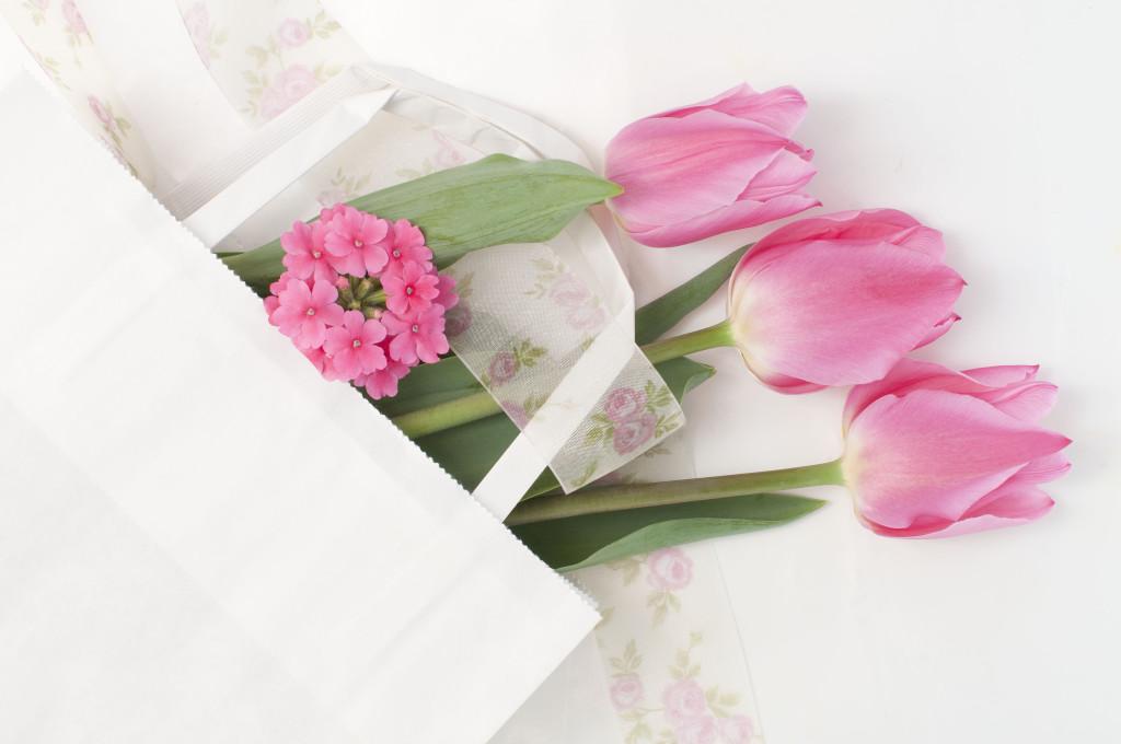 blommor_leverans